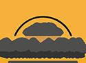 Lolark Contractors Logo